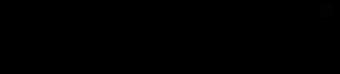 logo-lamollla@2x
